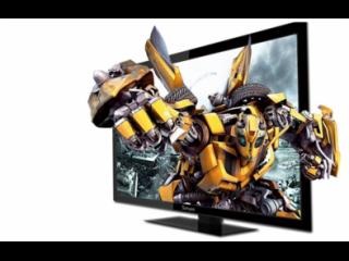 89寸-户外裸眼3D广告机
