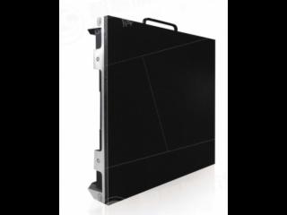 P1.66 P1.875 P1.91 P2 P2.5-LED户内小间距 专业显示屏厂家