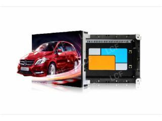 HD1.5-小间距LED显示屏HD1.5