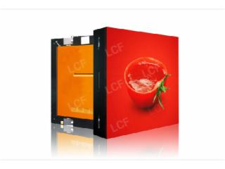 PS6.0-PS6.0全彩LED广告显示屏