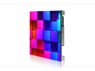 RI2.0-RI2.0室内全彩轻薄租赁显示屏