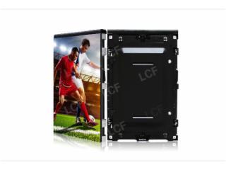 QS10.0-QS10.0全彩体育赛事球场LED围栏屏