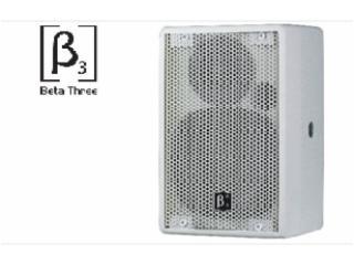 MU401-贝塔斯瑞  MU401 多功能音箱