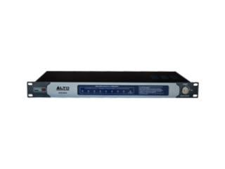 ACS-802-欧图ALTO ACS-802 电源管理器