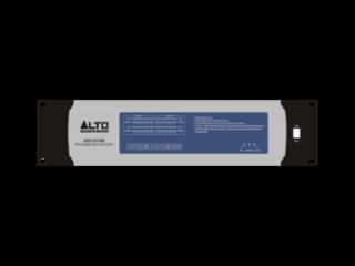 ASD1616M-歐圖ALTO 媒體矩陣處理器 ASD1616M