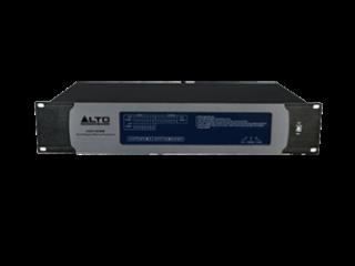 ASD1608MN-欧图ALTO 媒体矩阵处理器 ASD1608MN