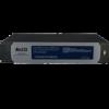 欧图ALTO 媒体矩阵处理器 ASD1608MN-ASD1608MN图片