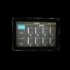 欧图ALTO 触摸控制模块 ASD10-ASD10图片