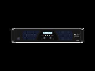 MKA-1000DN-歐圖ALTO 數字功放 MKA-1000DN