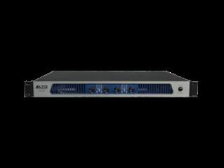 MAK-2000-歐圖ALTO 數字功放 MAK-2000