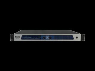 MKA-1000-歐圖ALTO 數字功放 MKA-1000