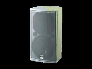 ABS-108-歐圖ALTO ABS音箱 ABS-108