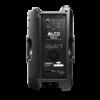 欧图ALTO TX-12 有源音箱 (二分频塑胶箱体)-TX-12 有源音箱 (二分频塑胶箱体)图片