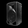 欧图ALTO TTX-10有源音箱 (二分频塑胶箱体)-TX-10有源音箱 (二分频塑胶箱体)图片