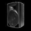 欧图ALTO TX-8 有源音箱 (二分频塑胶箱体)-TX-8 有源音箱 (二分频塑胶箱体)图片