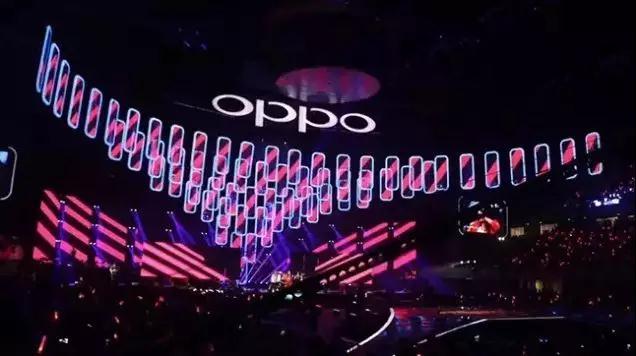 舞美大咖为何只选用侧发光LED透明屏?
