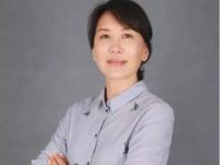 东方佳联总经理刘绍蕾女士出任AVIXA™全球董事