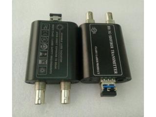 BL-SDI1V1D100TR-迷你型SDI 3G高清视频光端机