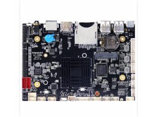 IoT-3288A V1.3-IoT-3288A 数字标牌人工智能主板