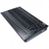 欧图ALTO Live2404 24通道带效果器 调音台-Live2404图片