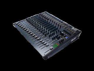 Live1604-欧图ALTO Live1604 16通道带效果器 调音台