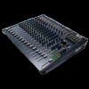 欧图ALTO Live1604 16通道带效果器 调音台-Live1604图片