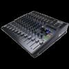 欧图ALTO Live1202 12通道带效果器 调音台-Live1202图片