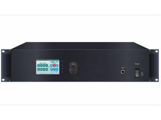 PA-8000-IP系统备份主机