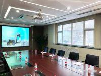 案例|国家某涉密企业会议室应用案例赏析
