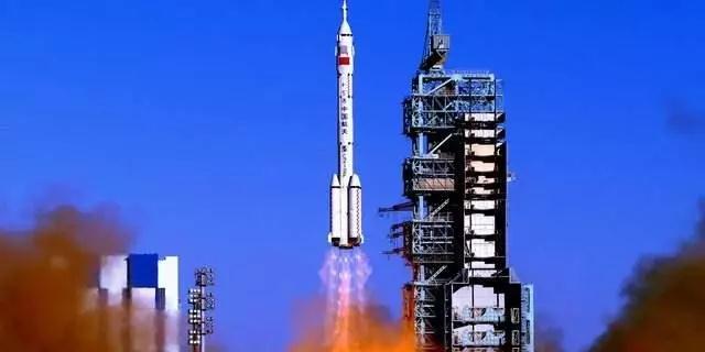 威创COB助力酒泉卫星发射中心