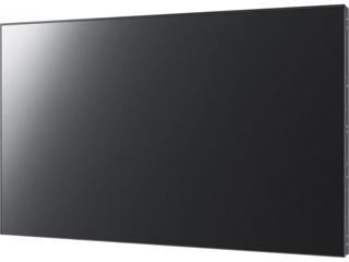 UK-PJ550HN12-55寸高亮3.5mm液晶拼接墙