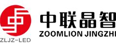 中联MOOLION