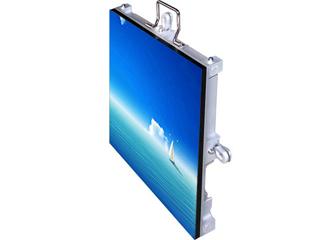 酷彩JTV2.5-小间距LED显示屏
