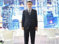 专访汉创:强强联合 绽放创新技术实力