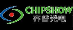 深圳市齐普光电子股份有限公司