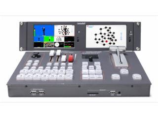 HDS6506-中帝威(DeviceWell) 六通道 切換臺 HDS6506