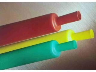 CYG-BT熱收縮母排套管-CYG-BT熱收縮母排套管