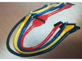 CHANGBAO-301熱收縮套管-CHANGBAO-301熱收縮套管