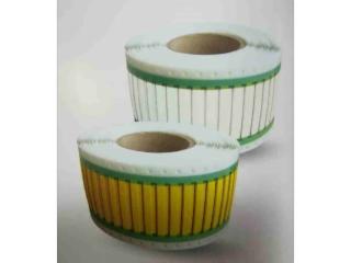 CYG-MT(RO)耐柴油熱收縮標識套管-CYG-MT(RO)耐柴油熱收縮標識套管