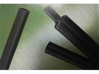 CYG-FKM氟橡膠熱收縮套管-CYG-FKM氟橡膠熱收縮套管