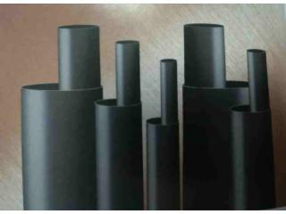 CB-DWT(1000)雙壁內膠熱收縮套管-CB-DWT(1000)雙壁內膠熱收縮套管