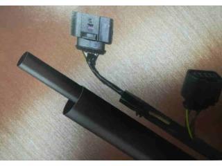 CYG-DWT(RO)雙壁內膠熱收縮套管-CYG-DWT(RO)雙壁內膠熱收縮套管