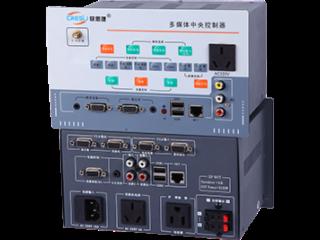KS-2200-供应CRESIJ快思捷KS-2200多媒体中控