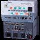 多媒体中控KS-2200-KS-2200图片