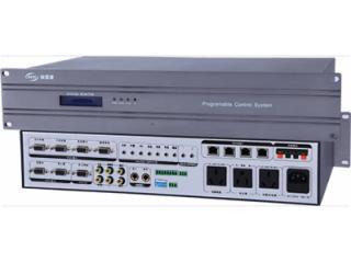NET-6000-供应CRESIJ快思捷NET-6000多媒体中控