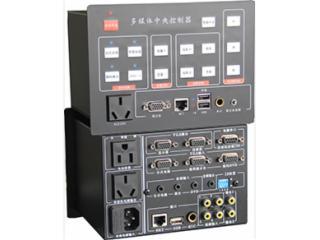 NET-1000-供应CRESIJ快思捷NET-1000多媒体中控