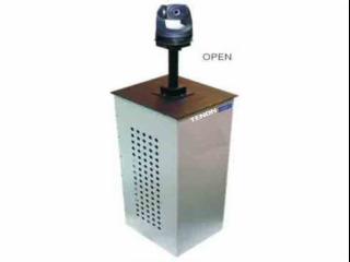 攝像頭升降器-騰中TENON 攝像頭升降器
