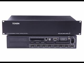 可编程中央控制主机II-腾中TENON 可编程中央控制主机II
