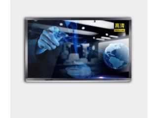 WPXS-MA85BX111-85寸触摸电子白板