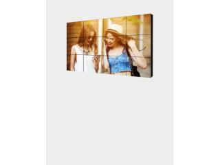 WPXS-MM46PIASL-II-DID系列 46寸液晶拼接屏